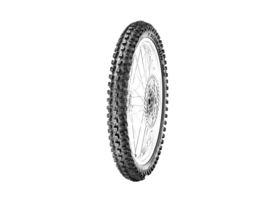 Pirelli Scorpion crossband MX Hard 486 80/100-21