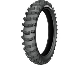 Michelin Starcross 4 Sand 100/90-19 achterband
