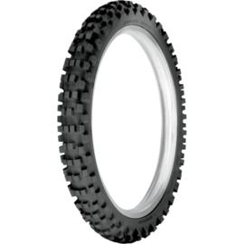 Dunlop D952F 80/100-21 offroad band
