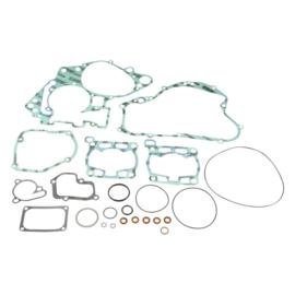 Athena complete pakking set voor de Suzuki RM 125 2001-2008