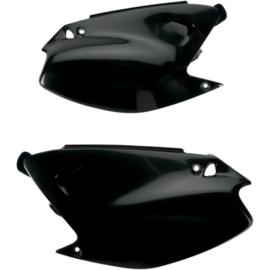 UFO zijpanelen voor de KX 125/250 2003-2008