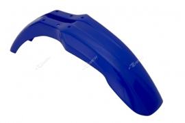 Rtech voorspatbord blauw voor de YZ 80 1993-2001 & YZ 85 2002-2014