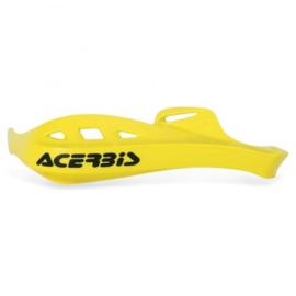 Acerbis Rally Profile handkappen geel