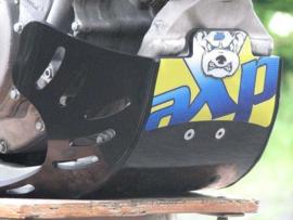 AXP GP blokbescherming Suzuki RM-Z 250 2010-2015
