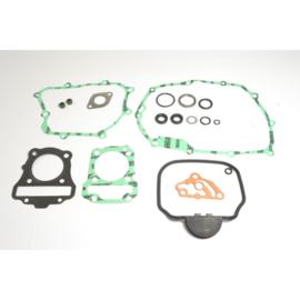Athena complete pakking set voor de Honda CRF 110F 2013-2016