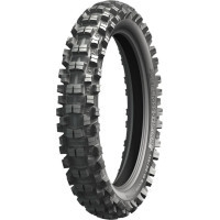 Michelin crossband Starcross 5 Medium 100/100-18