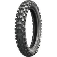 Michelin crossband Starcross 5 Medium 100/100-18