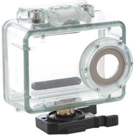 Waspcam JAKD 9903 waterproof case
