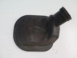 KTM OEM luchtfilterbak hals zwart KTM SX-F 450 2011-2012
