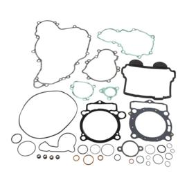 Athena complete pakking set voor de KTM SX-F 350 2011-2012 & EXC-F 350 2012-2013 & Husqvarna FE 350 2014-2016