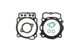 Athena top pakking set voor de KTM SX-F 450 2016-2019 & Husqvarna FC 450 2016-2019
