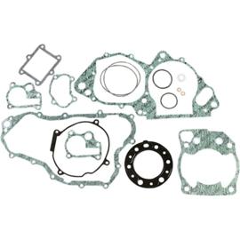 Athena complete pakking set voor de Honda CRF 450R 2007-2008