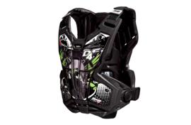 RXR Dylan Ferrandis Bullet DF4 bodyprotector