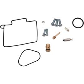 All balls carburateur revisie set KTM EXC 250/300 2017 & SX 125 2017-2020 & SX 150 2017-2020 & SX 250 2017-2020 & Husqvarna TC 125 2017-2020 & TC 250 2017-2020 & TE 250/300 2017