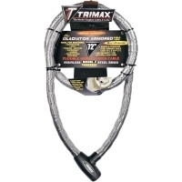 Trimax Gladiator Series Armored kabel slot 183cm
