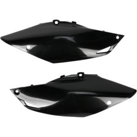 UFO zijpanelen voor de Honda CRF 250R 2014-2017 & CRF 450R 2013-2016