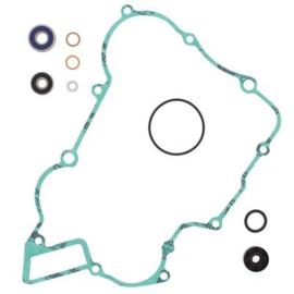 Prox waterpomp revisieset KTM SX 125 1998-2015 & SX 150 2009-2015 & EXC 125 1998-2016 & SX 144 2007-2008 & SX 200 2000-2005 & EXC 200 1998-2016 & Husqvarna TE 125 2014-2016 & TC 125 2014-2015