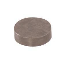 Prox klepstelplaatjes / valve shim 7.48x1.20 ( per 5 )