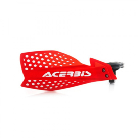 Acerbis handkappen Ultimate rood/wit