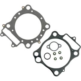 Athena kop pakking set voor de Honda CRF 450X 2005-2017