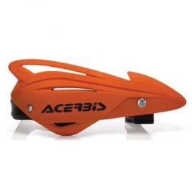 Acerbis Trifit handkappen oranje