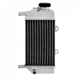 Airtime linker radiator Honda CRF 450R 2021