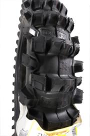 Pirelli Scorpion crossband MX Soft 410 110/90-19
