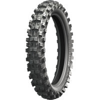 Michelin crossband Starcross 5 Soft 100/100-18