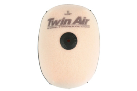 TwinAir luchtfilter ongeolied Fire Resistant voor powerflow kit 150225C voor Honda CRF 250R 2018-2019 & CRF 450R/RX 2017-2019