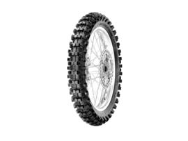 Pirelli Scorpion crossband MX 32 mid soft 100/90-19