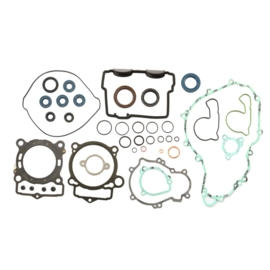 Athena complete pakking set voor de KTM SX-F 250 2013-2015 & XC-F 250 2014-2015