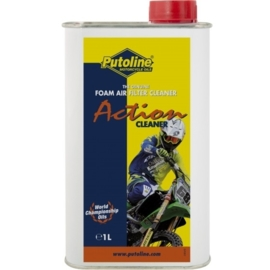 Putoline action cleaner 1 liter