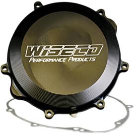 Wiseco koppelingsdeksel voor Honda CRF 450R 2002-2008