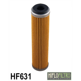 Hiflofiltro oliefilter voor de Beta RR Enduro/Cross Country 400/450/498/520 2010-2014