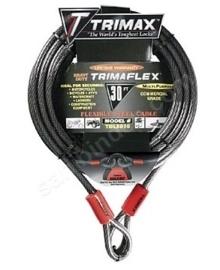 Trimax Trimaflex kabelslot