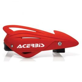 Acerbis Trifit handkappen rood
