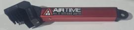 Airtime ketting reinigingsborstel
