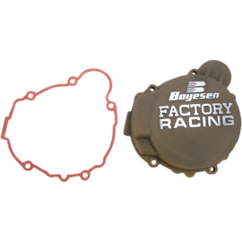 Boyesen ontstekingsdeksel KTM SX 125/150 2013-2015 & EXC 125 2013-2016 & Husqvarna TC 125 2014-2015 & TE 125 2013-2016