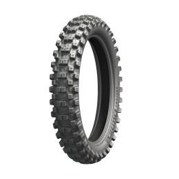 Michelin Tracker Enduro/Offroad achterband 120/90-18