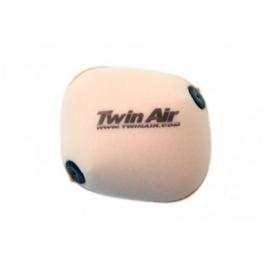TwinAir luchtfilter ongeolied voor powerflow kit 154221C KTM SX 85 2018-2019 & Husqvarna TC 85 2018-2019