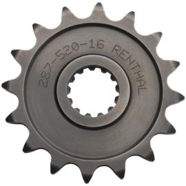 Renthal voortandwiel staal