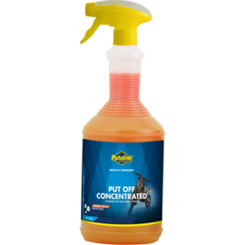 Putoline Put Off motor cleaner 1 liter
