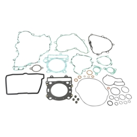 Athena complete pakking set voor de KTM SX-F 250 2006-2012 & XC-F/XCF-W 250 2005-2011