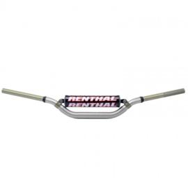 Renthal TwinWall stuur Carmichael titanium model 997