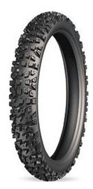Michelin Starcross HP4 90/100-21 voorband