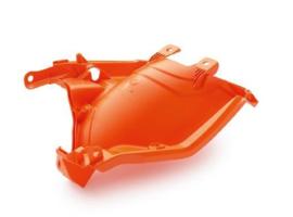 KTM OEM filterbak deel oranje KTM SX 125/150/250 19- & SX-F 250/350/450 19- & EXC/EXC-F 250/300/350/450/500 20