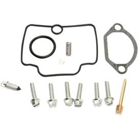 All balls carburateur revisie set KTM SX 85 2003-2017 & SX 105 2006-2011 & Husqvarna TC 85 2014-2017