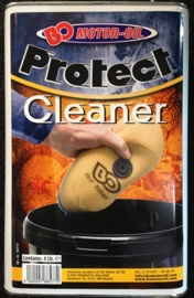 BO luchtfilter cleaner wash Protect 4 liter