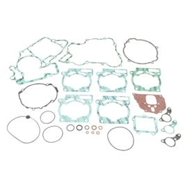 Athena complete pakking set voor de SX 144 2008-2009 & SX 150 2009-2015 & XC 150 2009-2014