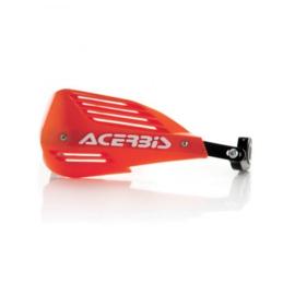 Acerbis Endurance handkappen KTM oranje 2016